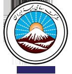 بیمه ایران تبریزی مهر